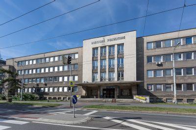 Hornická poliklinika obhájila náročný audit kvality